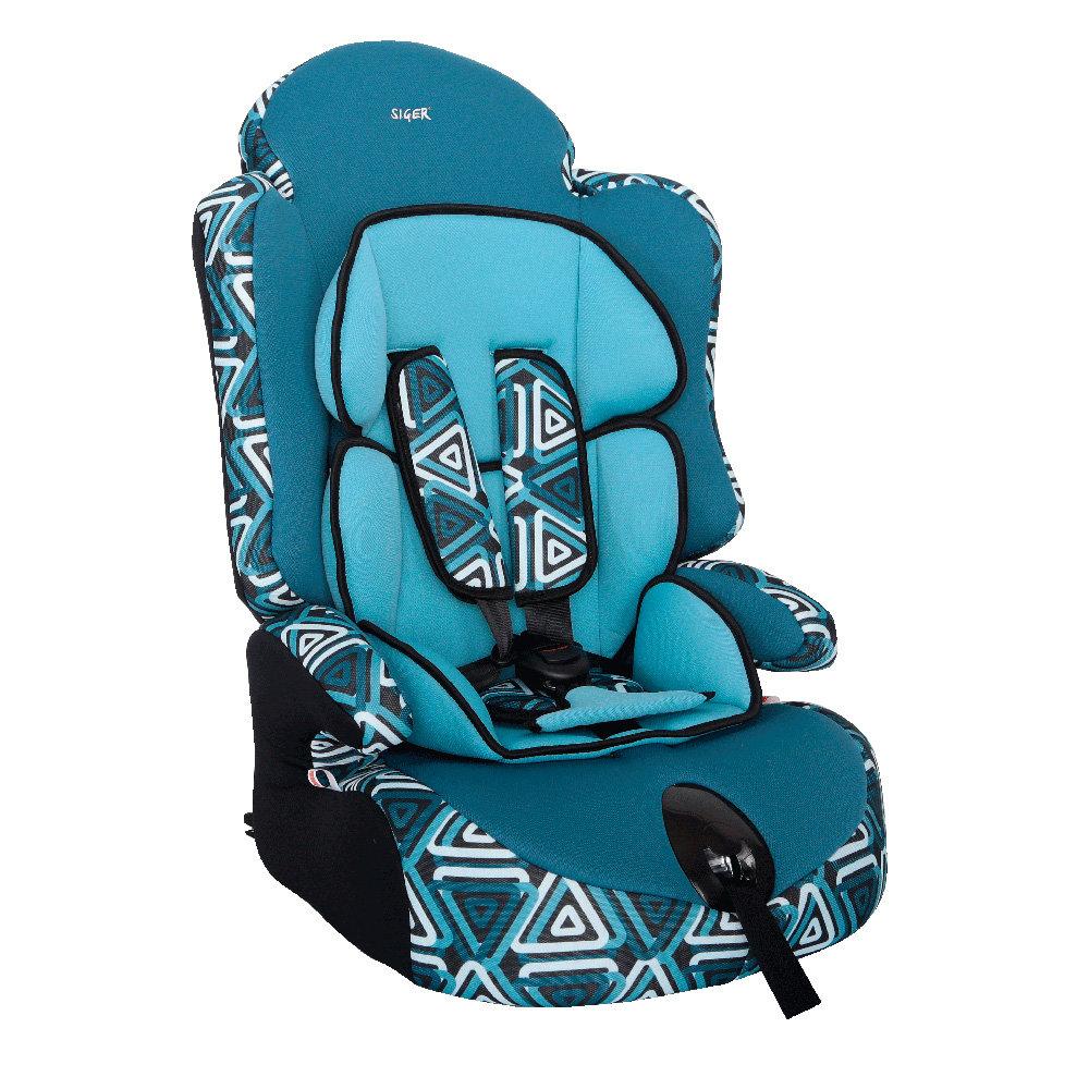 Детское кресло SIGER ART