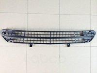 Решетка бампера центральная gm 95088063 GENERAL MOTORS арт. 95088063