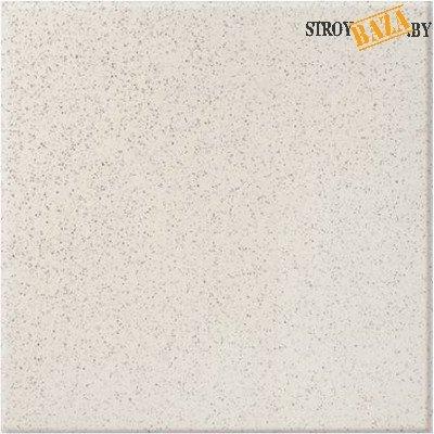 Плитка Керамин грес 0645 300*300*8 мм, для пола неглазурованная, РБ, Цена за м2.