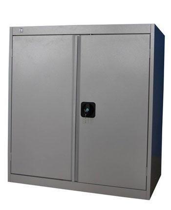 Металлические шкафы для хранения документов Россия ШХА/2-850(50)