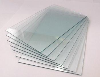 Багетное стекло 2 мм. А3(29,7х42)