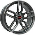 Колесный диск LegeArtis _Concept-A519 8x18/5x112 D66.6 ET47 Серый - фото 1