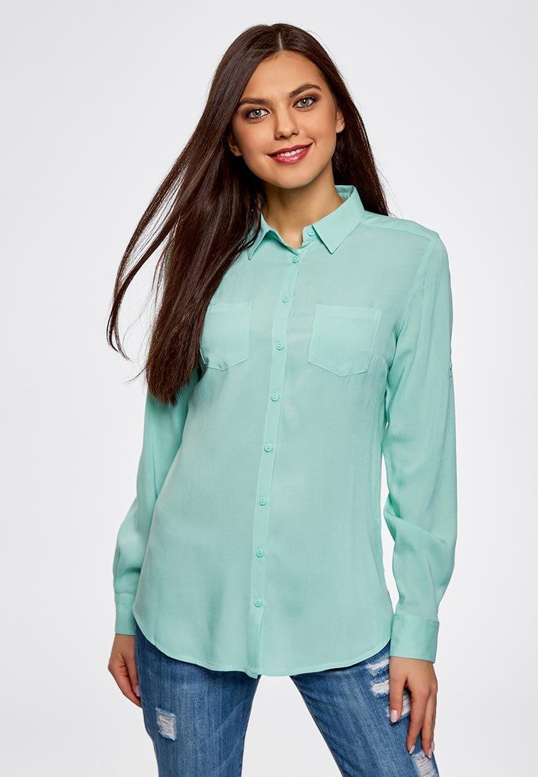 трудностей при женские блузы рубашки фото нашем каталоге