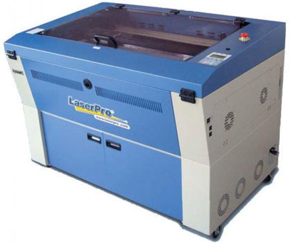 cs2w  деревянных GCC PRO-653837 FS27-88 PRO-550830