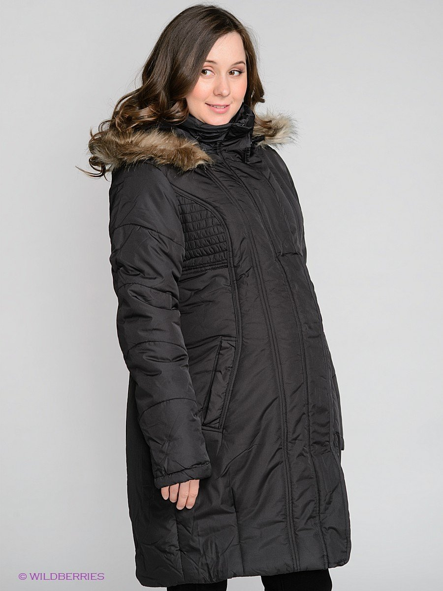 Пальто Noppies 30671/06