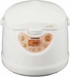 Мультиварка Cuckoo CR-0821 FI