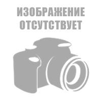 Шлагбаумы российского производства сатро Сатро сф-4 ар (стрела 4м для форт 4 ар)