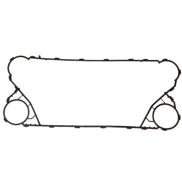 Уплотнения теплообменника Funke FP 22 Химки Паяный пластинчатый теплообменник SWEP B185 Набережные Челны
