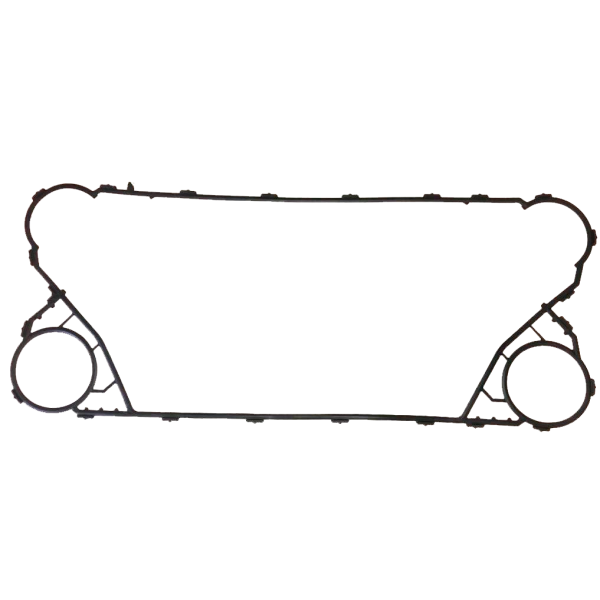 Пластины теплообменника Funke FP 205 Дзержинск Пластинчатые теплообменники Kelvion серии NW Анжеро-Судженск