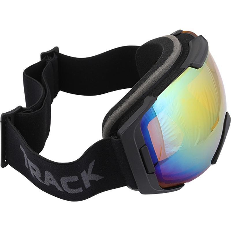красивого картинки очки для сноуборда вкусное