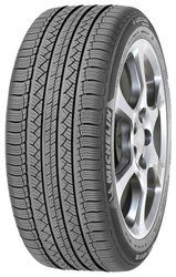 Шины 235/60 R18 Michelin Latitude Tour HP 103V - фото 1