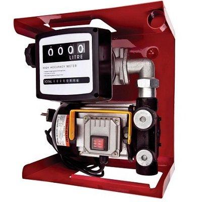 Petroll Cosmic 60 Basic комплект заправочный дизельного топлива солярки
