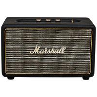 акустическая система Marshall Acton (Black)