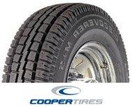 Cooper Discoverer M+S 285/75 R16 122/119Q - фото 1