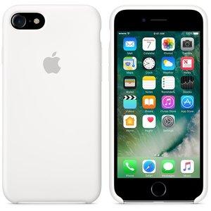 Чехол-накладка Apple для Apple iPhone 7