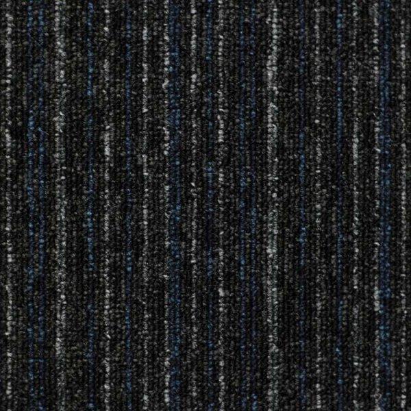 Ковровая плитка Tilex Everestline 578