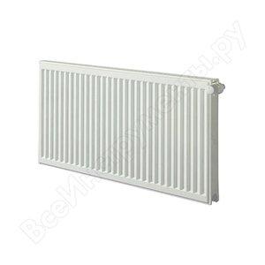Стальной панельный радиатор AXIS Ventil 22 500х 900