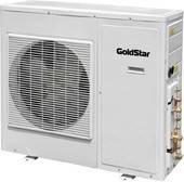 Внешний блок GoldStar GSWH36-DK1AO