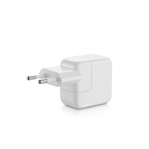 Apple USB Power Adapter 12W зарядное устройство (MD836ZM/A)