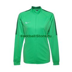 4a4576c4 Женские спортивные куртки Nike — купить на Яндекс.Маркете в Минске