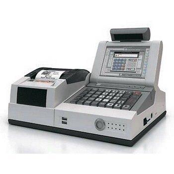 "POS-система ЕНВД ""ШТРИХ-lightpos WinCE 6.0"" 101 R2 (""ШТРИХ-lightpos""), АСПД ""ШТРИХ-light"" 200, GPRS, ИК-детектор валюты, ДЯ ""ШТРИХ-midicd"""