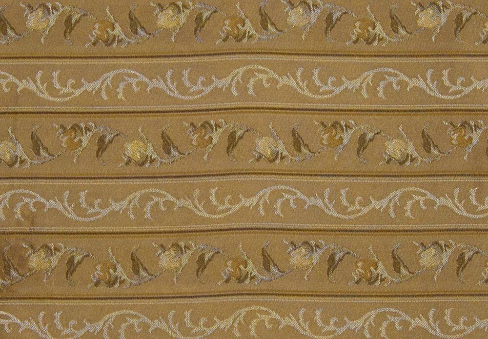 Ткань MARIE ANTOINETTE STRIPE gold