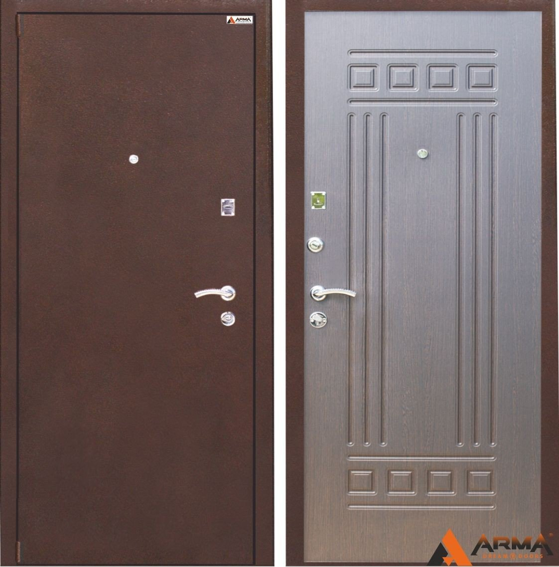 стандарт саратов металлические двери только вам вновь