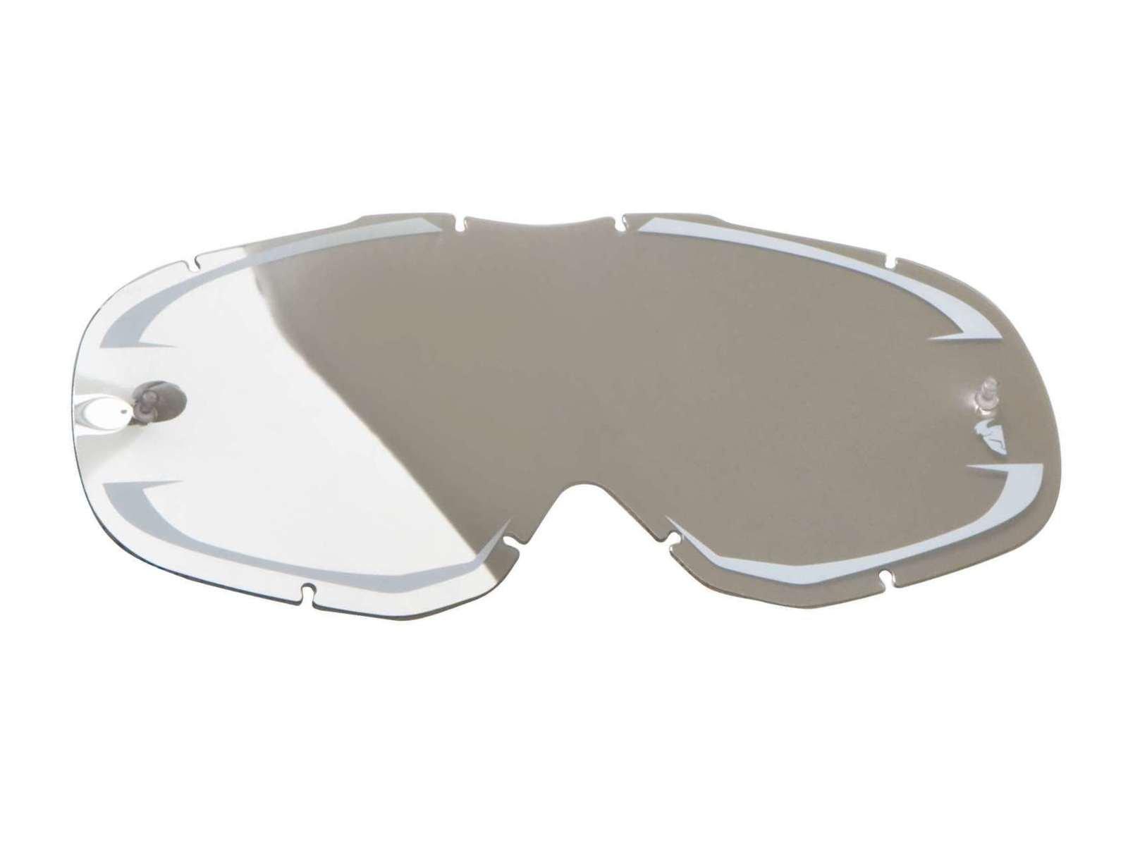 Купить очки гуглес к вош в орел чемодан к дрону mavic combo