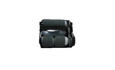 Протяжный ролик для сканера Epson DS-60000/70000 B12B813501