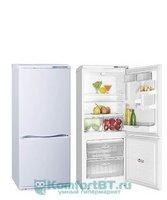 Двухкамерный холодильник Атлант ХМ 4008-022