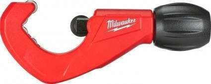 Труборез Milwaukee для медных труб 3.2-42 мм 48-22-9252