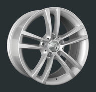 Диски Replay Replica BMW B170R 8x18 5x120 ET30 ЦО72.6 цвет S - фото 1