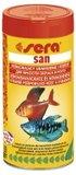 Sera San корм для улучшения окраски у рыб 100 мл. арт. 274.15.158