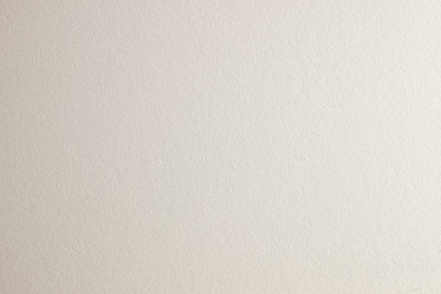 Картинки белый фон без рисунка, открытка