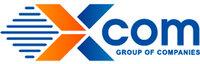 Лицензия, сервисный контракт и сертификат X-Com для техники формата А4