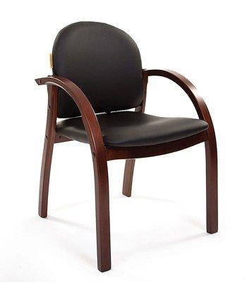 Офисный стул Стул для посетителей Chairman CH-659