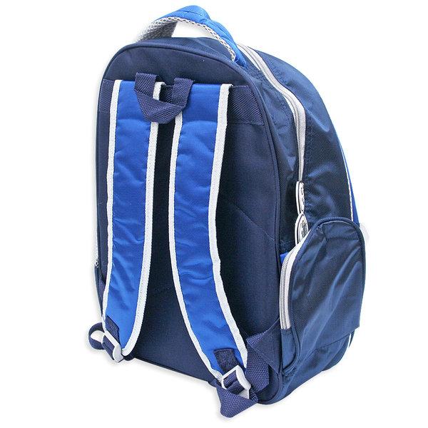 Рюкзаки альбион рюкзак redpoint daypack 23 купить фото