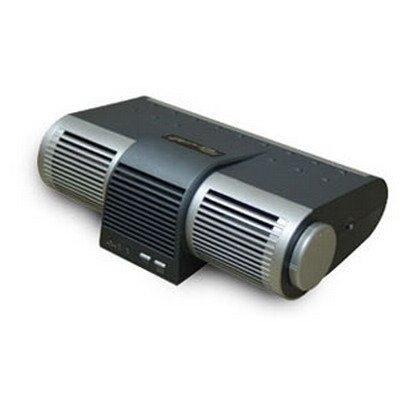 Ультрафиолетовый ионизатор воздуха Aic XJ-2100 плазменный