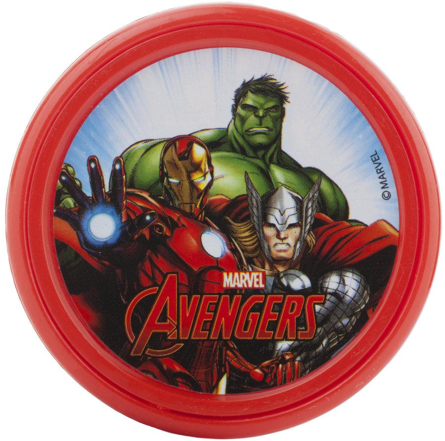 """Torneo Игра """"Йо-йо"""" Torneo, Marvel Avengers"""