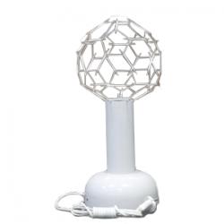 Ионизатор воздуха Снежинка (люстра Чижевского)