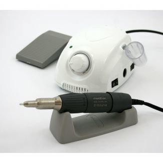 Аппарат для маникюра Marathon 3 Champion, наконечник SDE-H35LSP, 35000 об./мин, 40 Вт