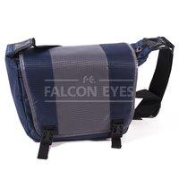 Сумка STAR 20 (FB-08024) для фототехники и порт. ноутбука