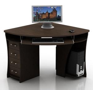 компьютерные и письменные столы купить на яндексмаркете