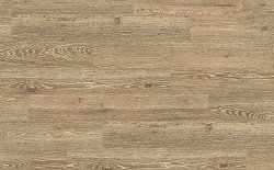 Ламинат Egger PRO Laminate Flooring Medium EPL049 Дуб Кортон натуральный