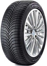 Michelin CrossClimate SUV 275/45 ZR20 110Y XL - фото 1