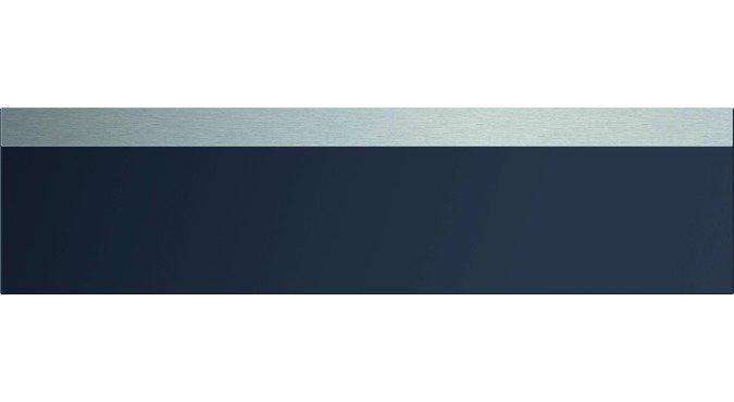 Подогреватель посуды V-ZUG Warming drawer 60 162 Stainless steel