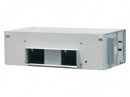 Сплит система Daikin FDYMP100DXV/RCYP100EXY