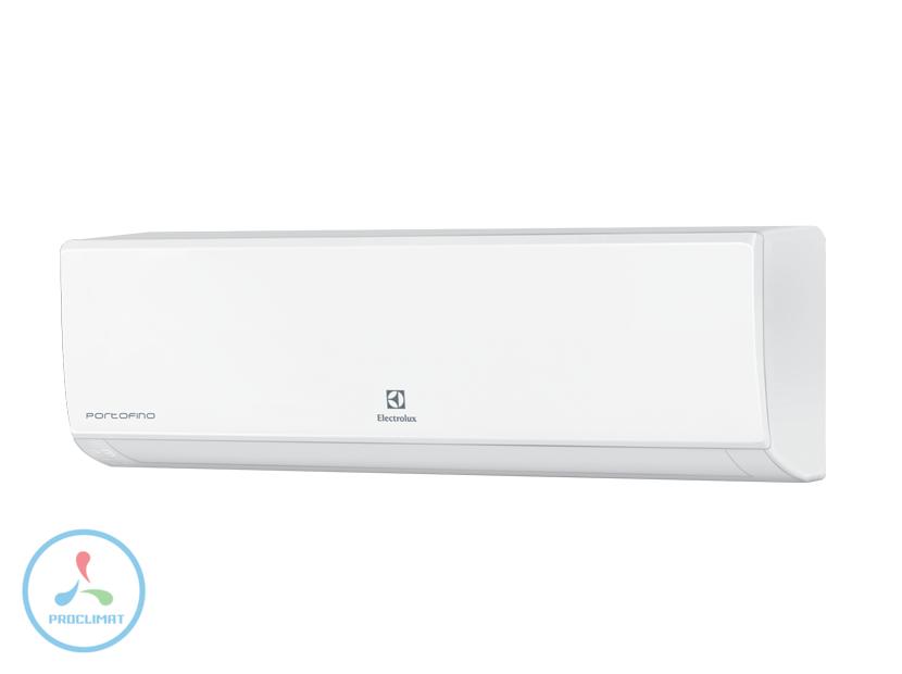 Сплит-система Electrolux EACS-07HP/N3 серия Portofino