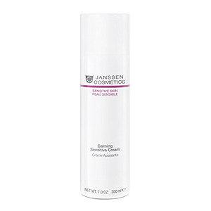 Крем Janssen Cosmetics