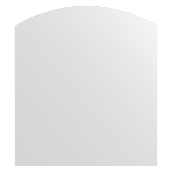 Зеркало EVOFORM Primary (80х90 см) BY 0089